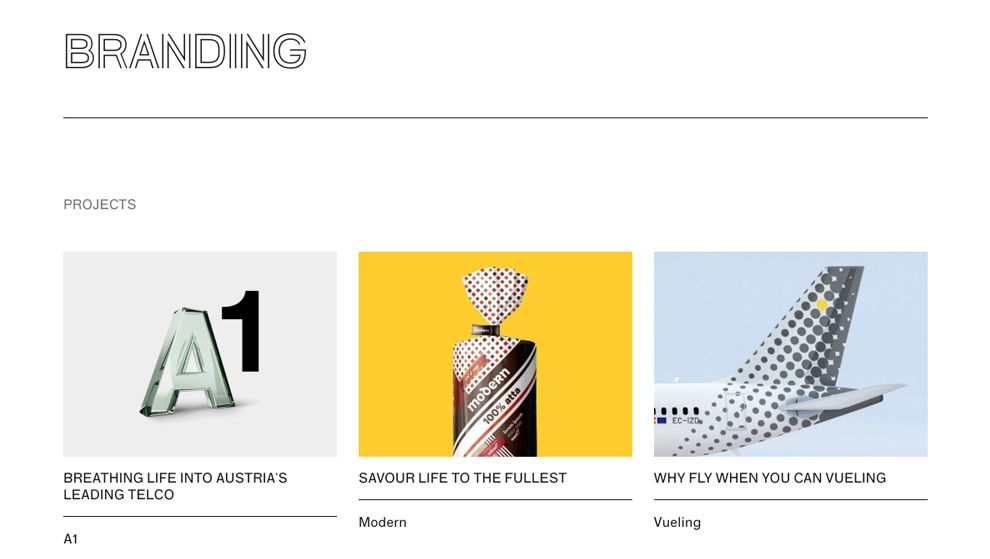 Saffron-Consultants Best Website Design