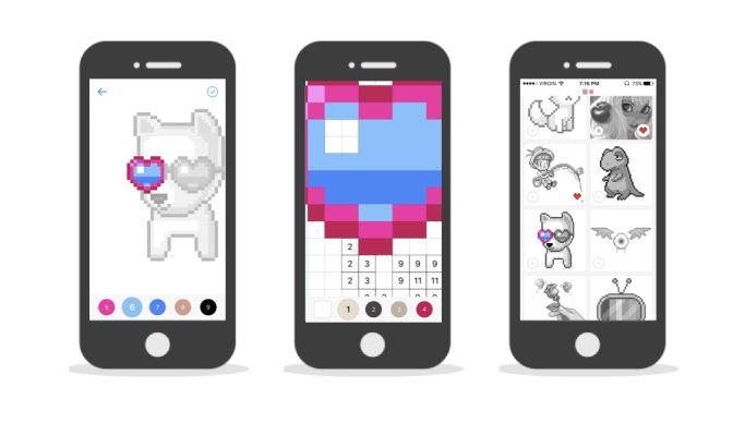 Sandbox Engaging App Design