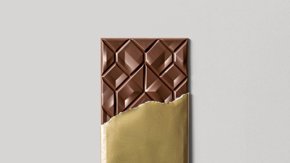 Beau Cacao (slide 4)