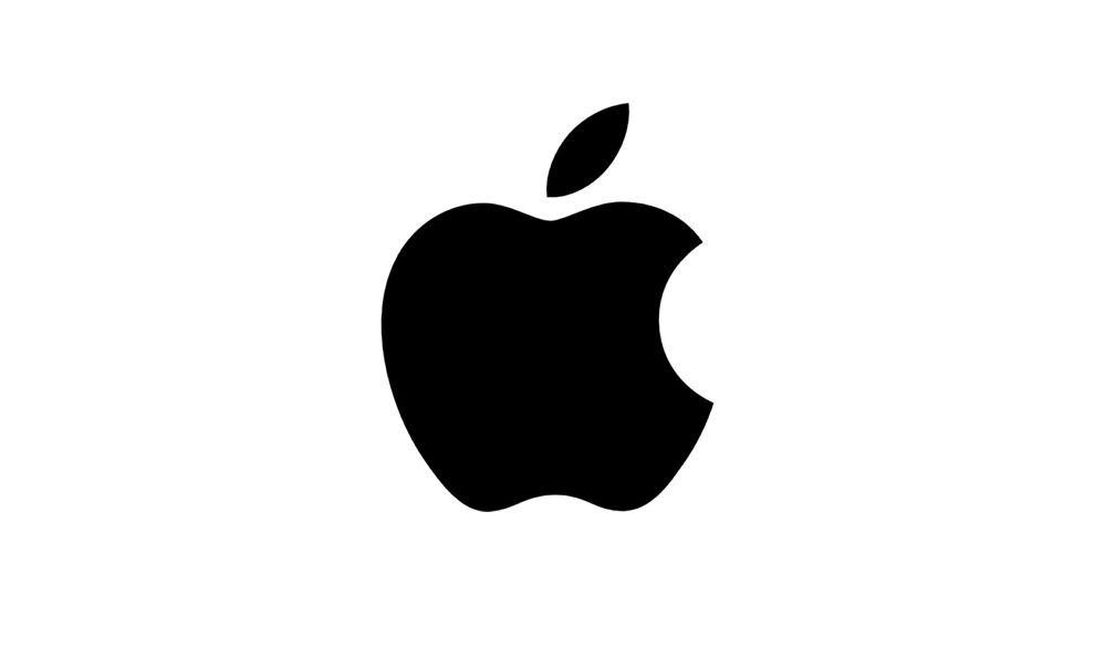 Apple Symbol Design