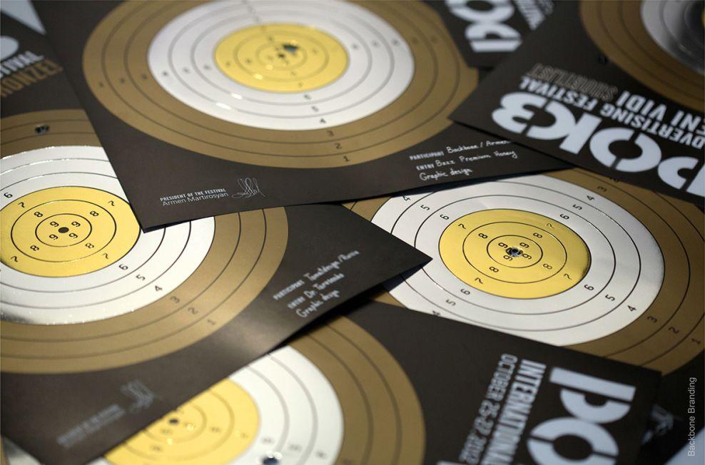 Popok3 Print Design
