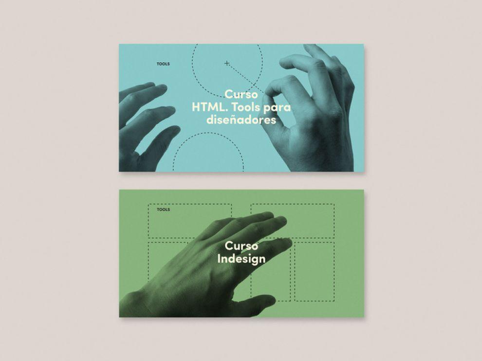 Tata&Friends Beautiful Contemporary Print Design