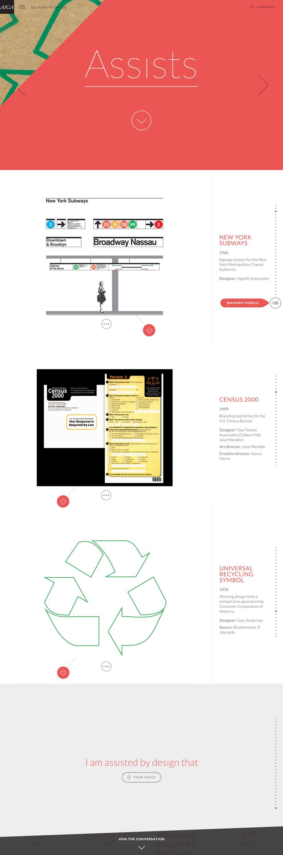 Celebrate Design Beautiful Website Design