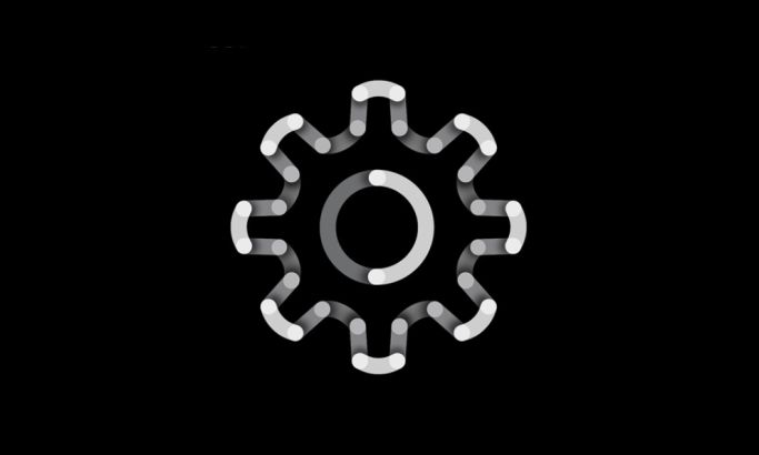 Function Engineering Innovative Logo Design