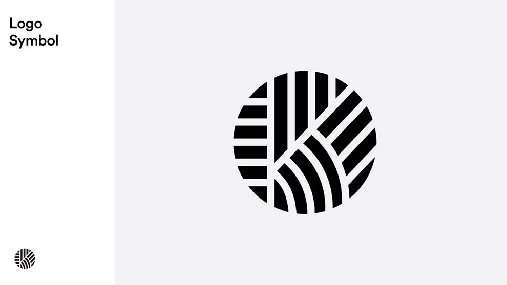 Aker Symbol Design