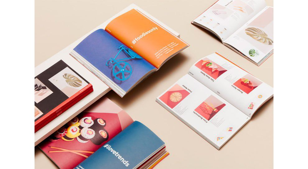 DOYI Branding Awesome Package Design
