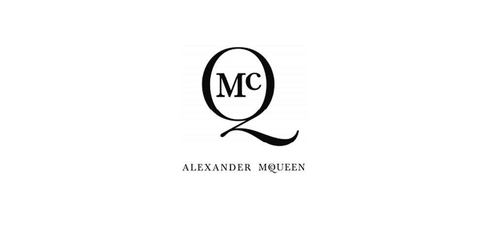 Alexander Monogram Design