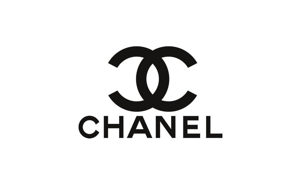 Chanel Iconic Symbol