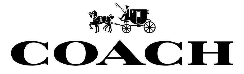 Coach Sophisticated Typeface