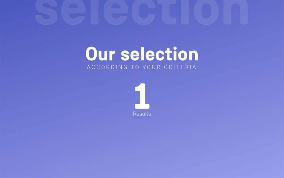 Wed'ze Top Website Design