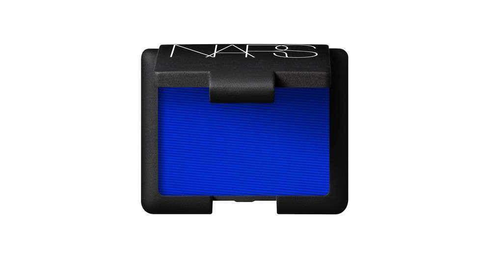 NARS x Christopher Kane Top Package Design