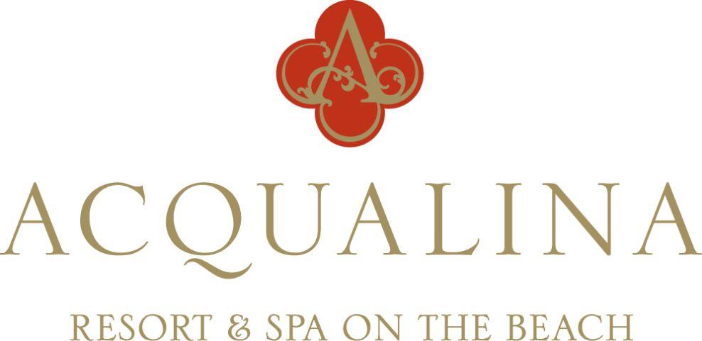 Acualina Logo
