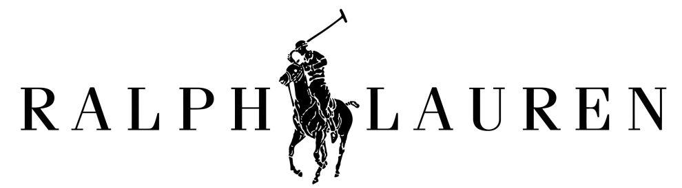 Ralph Lauren Logo Design