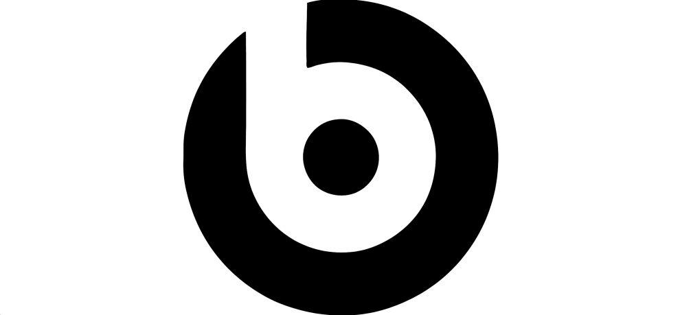 Stadt Bruhl Logo Design