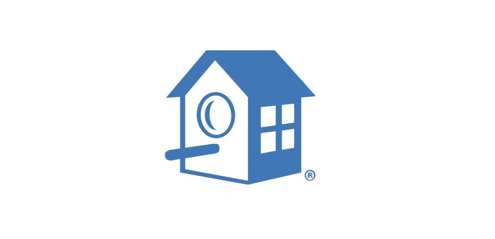 HomeAway Symbol