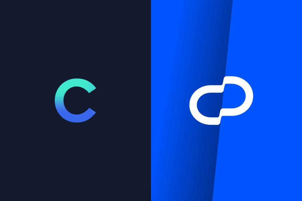CP App Logo Design