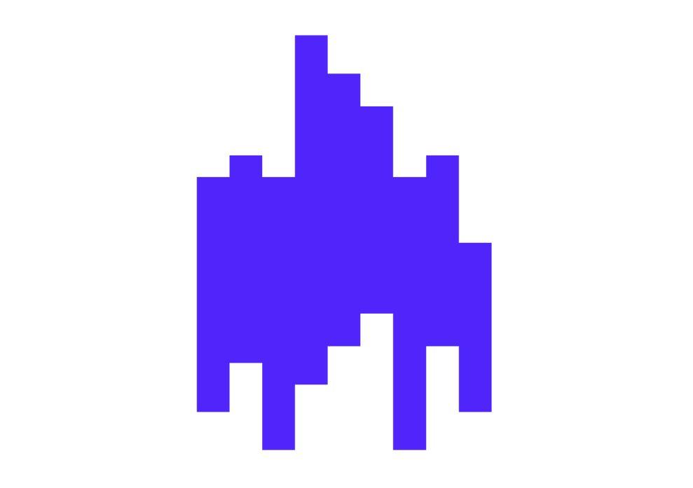 Australia Design Radio Innovative Logo Design