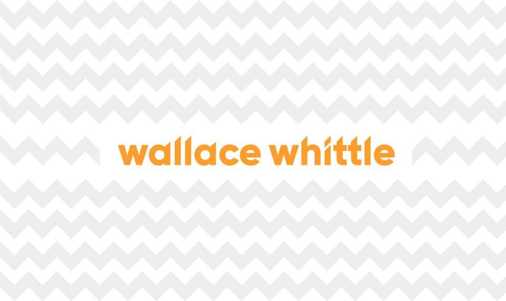 Wallace Whittle logo