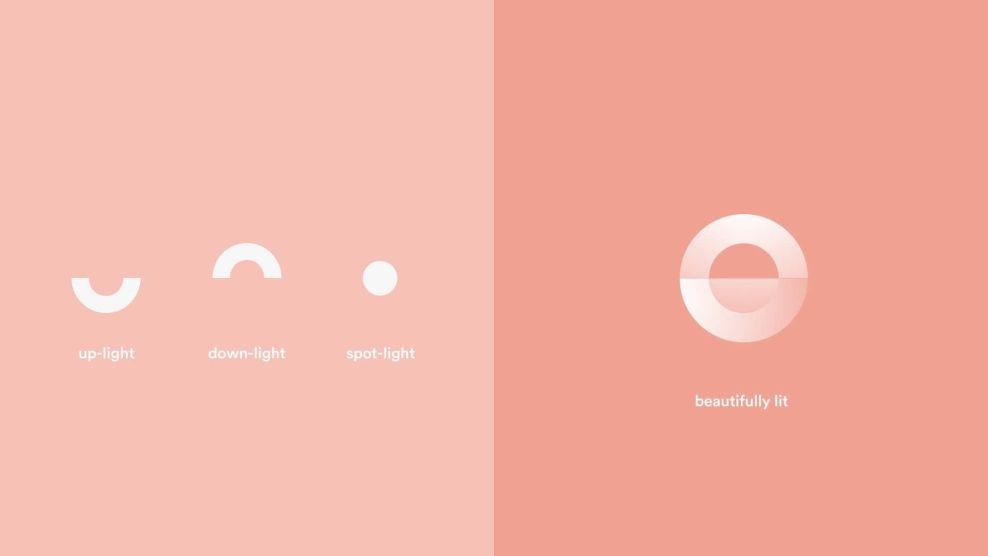 Orluna print logo construction