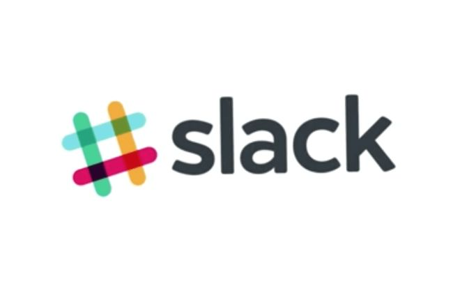 Slack Web App's Geometric Video Uses Color & Creativity To Communicate