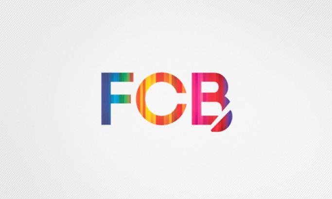 FCB Lisbon