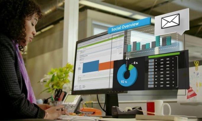 Adobe Digital Media Explainer