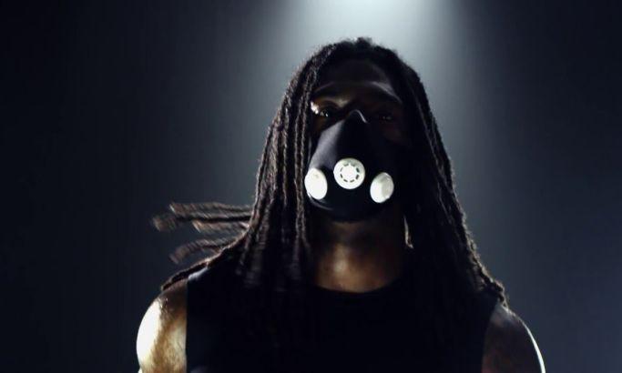 Ichor Promotional Video