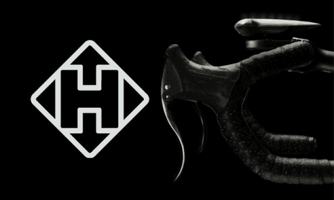 Hammerhead Beautiful Website Design