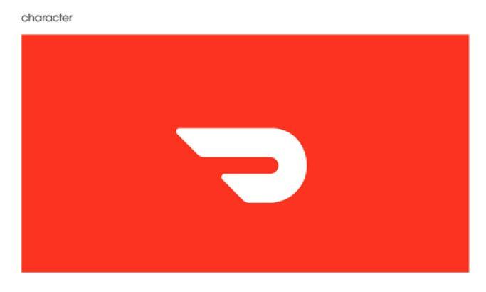 Character Branding Design Agency Clean Website Design