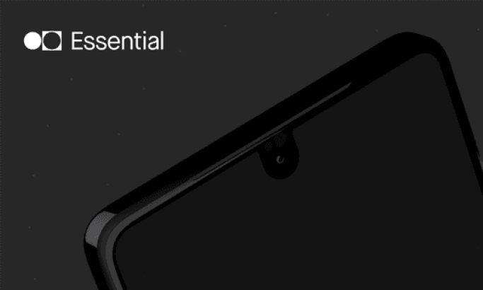 Essential Awesome Website Design