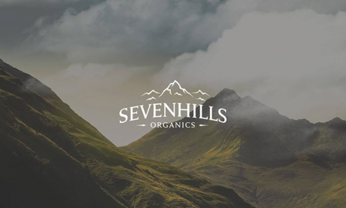 Sevenhills - Natures's Combinations Amazing Website Design