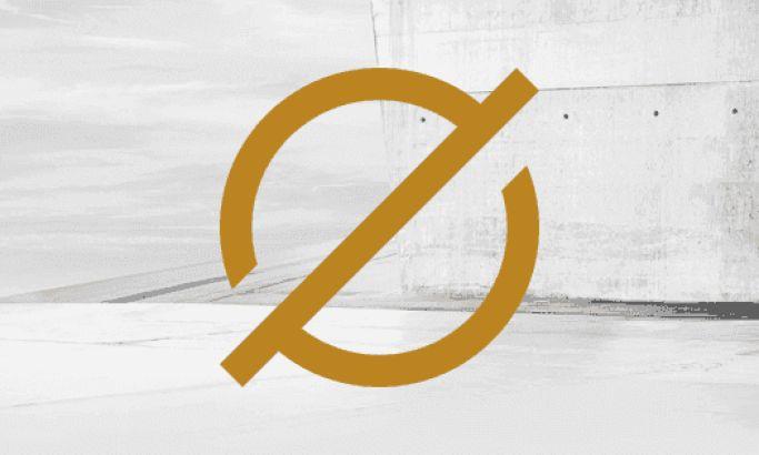 Twofold Amazing Website Design