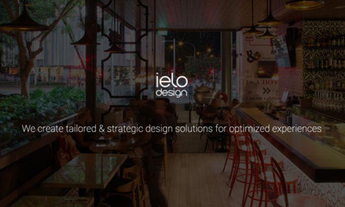 IELO Design Best Website Design