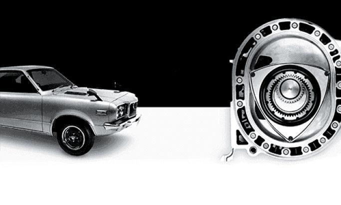 Mazda USA Great Website Design