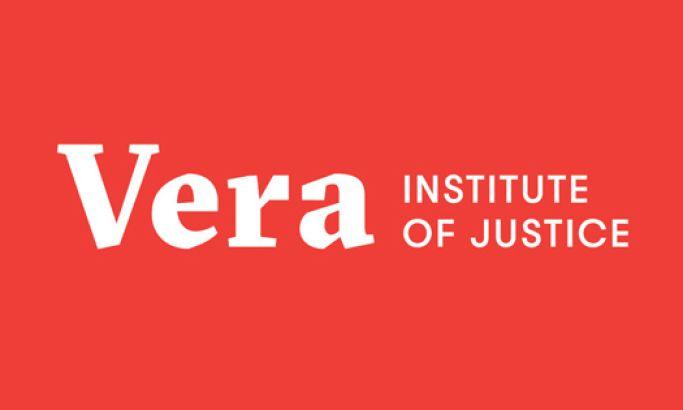 Vera Clean Website Design