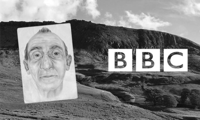 BBC News Great Website Design