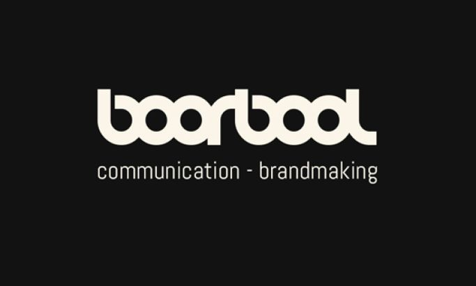 Boorbool Awesome Website Design