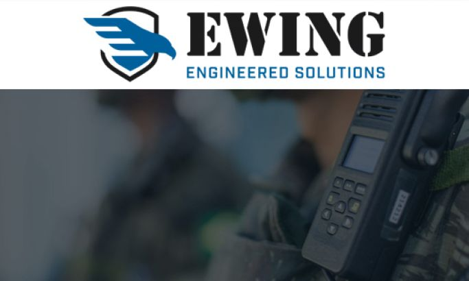 Ewing Electronic Solutions Great Website Design