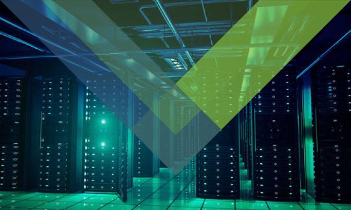 IT Vortex Corporate Website Design