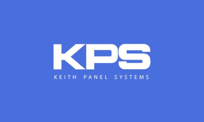 KPS Great Website Design