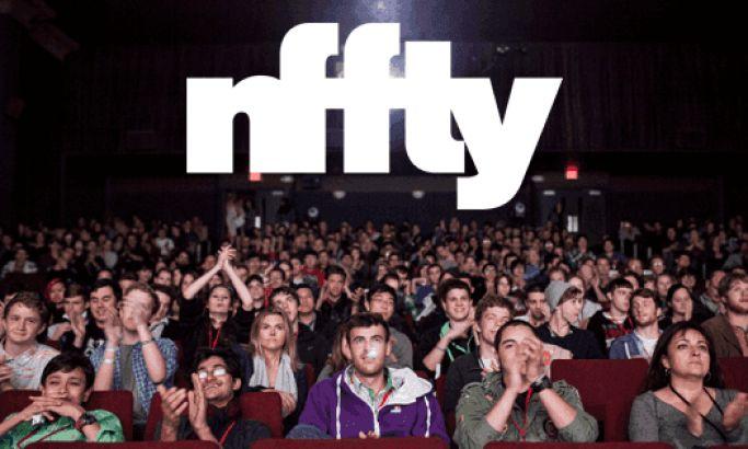 NFFTY Great Website Design
