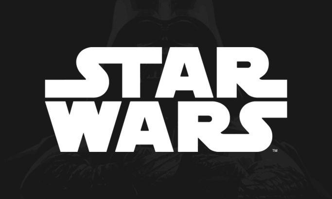 Star Wars Awesome Website Design