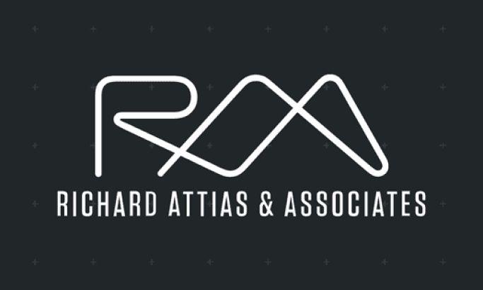 RAA Top Website Design