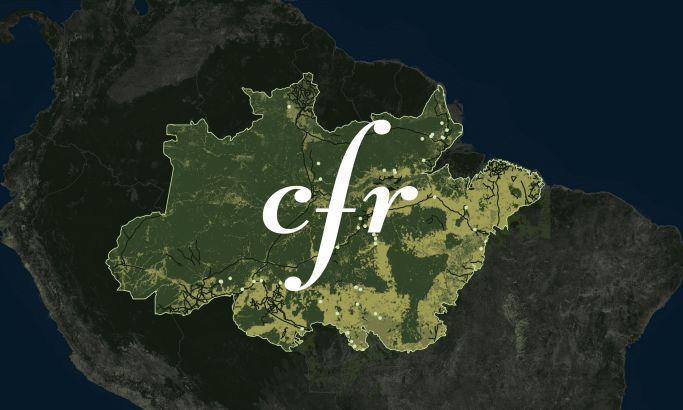CFR Beautiful Website Design