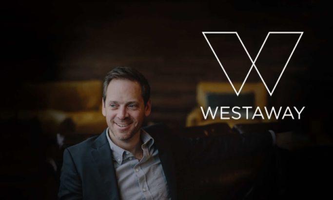 Westaway Elegant Website Design