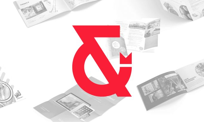 Mekades & Friends Awesome Website Design