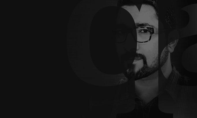 Qaisar Design Amazing Website Design