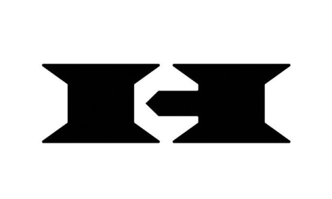 Happy Cog Minimal Website Design