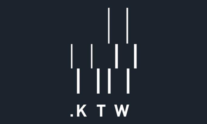 KTW Professional Website Design