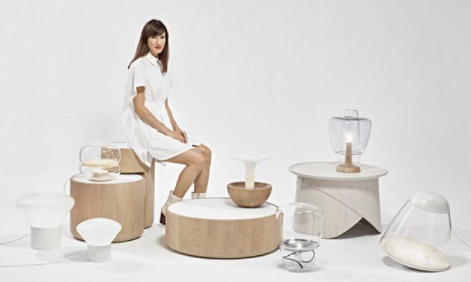 Lucie Koldova Stunning Website Design